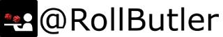 @RollButler eine Online Würfel App